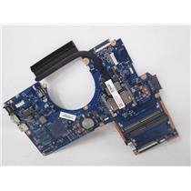 HP  Pavilion 15-au030nr Laptop motherboard DAG34AMB6D0 w/i7-6500U 2.50GHZ