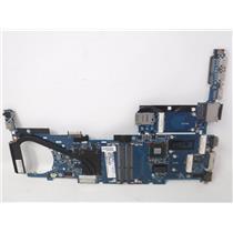 HP EliteBook 9470m Laptop motherboard 702849-001 w/i5-3427U 1.80 GHz