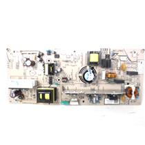 SONY KDL-32BX300 TV PSU POWER SUPPLY BOARD APS-252
