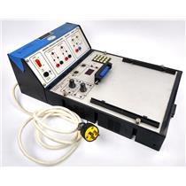 Degem MB-U Unit PU-2000 Computerized Electronics Learning System