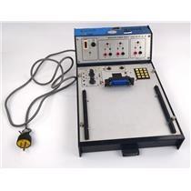 Degem RU-PS Unit PU-2000 Computerized Electronics Learning System