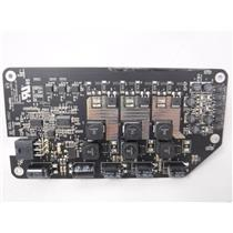 Apple  iMac A1312 Late 2009  BACKLIGHT BOARD 612-0062