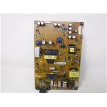 LG 47LN5200 TV PSU POWER SUPPLY BOARD LGP4750-13PL2 EAX64905501 (2.2)
