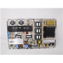 SAMSUNG LN52A850S1F TV PSU POWER SUPPLY BOARD BN44-00240A