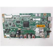 LG 47LN5400-UA Main Video Board EBT62359732