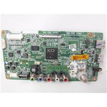 LG 47LN5200  Main Video Board EBT62421332