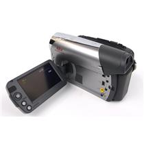 Canon ZR950A Mini DV Video Camcorder - TESTED & WORKING
