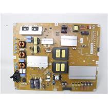 LG 49UB8500 TV PSU POWER SUPPLY BOARD LGP4955-14UL12 EAX656139001 (1.6)