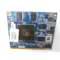 NVIDIA NVS 5100 N10P-NS-A3 SPS 595820-001 1GB for HP EliteBook 8540P