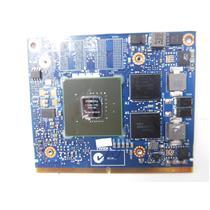 NVIDIA N15P-Q2-B-A1 745325-001 1 GB for HP ZBook 15