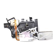 Apple iMac A1312 - Late 2009  Logic Board 820-2507-A w/C2D-E7600 3.06 GHz