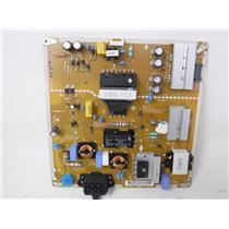 LG 49UH6030 TV Main Video Board PEARL LGP49LIU-16CH1 EAY644388811