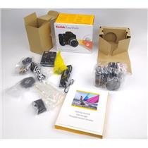 Kodak Easyshare P712 Zoom Digital Cameras 7.1 MP 12x Optical Zoom