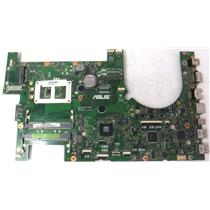 Asus G750JW Laptop motherboard 60NB00M0-MB4060  w/ i7-4700HQ 2.40 GHz