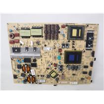 SONY KDL-46EX620 TV PSU POWER SUPPLY BOARD APS-298