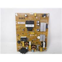 LG 49UK6090PUA TV PSU POWER SUPPLY BOARD LGP49DJ-17U1