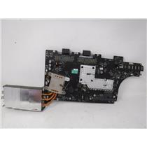 Apple iMac A1312 - Late 2009  820-2507-A w/C2D-E7600 3.06 GHz Logic Board