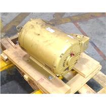 Baldor Reliance EM2515T 20HP 230/460V 1765RPM Cat No EM2515T Spec 39K057W915