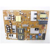 VIZIO M502i-B1 TV PSU POWER SUPPLY BOARD 715G6100-P04-003-002H