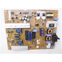 LG 49LB5550 TV PSU POWER SUPPLY BOARD LGP474950-14PL2 (EAX65423801 (2.2)