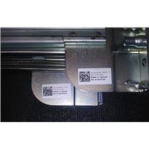 Dell 2U B6 Sliding Rail Kit PowerEdge R720 R720XD R730 K7F3P WYMD5