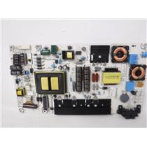 INSIGNIA NS-48D510NA15 PSU POWER SUPPLY BOARD HLL-4655WA