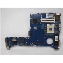 HP EliteBook 2560p Motherboard 651358-001