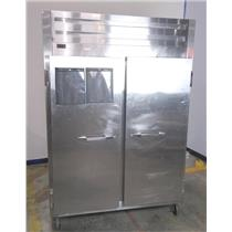 Randell 2020 Commercial Refrigerator 115V 3Amps 60Hz - FOR PARTS
