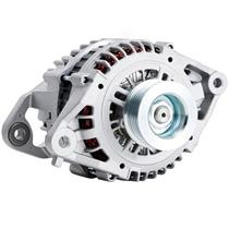 100% New Torque Tested Alternator for Nissan Sentra 2002-2006 1.8L ONLY