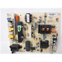 HITACHI LE55AR9A TV PSU POWER SUPPLY BOARD MP145D-1MF22-1