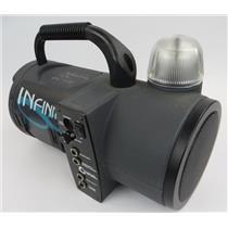 CTS Colorado Time Systems INF-SSM 40-Watt Loudspeaker Infinity Start System