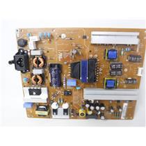 LG 50LB6100 TV PSU POWER SUPPLY BOARD LGP474950- EAX65423801 (2.1)