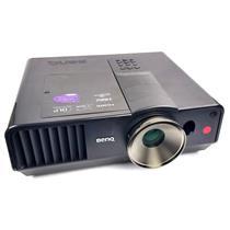 BenQ SH960 WUXGA Full HD Projector - 151 Lamp Hrs - TESTED & WORKING