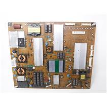 LG 47LW5300 TV PSU POWER SUPPLY BOARD LGP4247-115LP8 EAX62865401/8