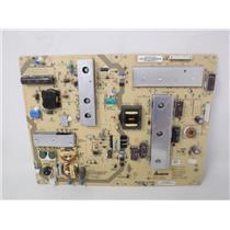 LG 42LV4400-UA TV PSU POWER SUPPLY BOARD DPS-131 BP