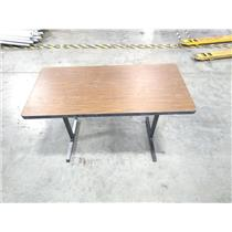 AmericanDesk General Purpose Desk / Table - LOCAL PICK UP ONLY