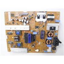 LG 50LF6090 TV PSU POWER SUPPLY BOARD LGP474950_14PL2 EAX65423801