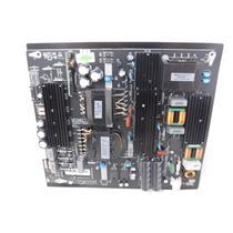 ELEMENT EL4KAMZ5517 TV PSU POWER SUPPLY BOARD MP5055-158V660