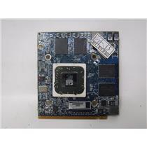 iMac 20' A1224 Early 2008 Radeon HD 2600 PRO(256MB) Video Card 109-b22553-11