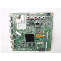 LG 50LF6090-UB TV Main Video Board EBT63728203