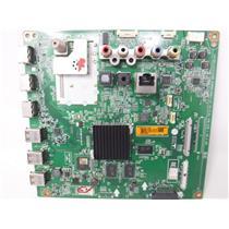 LG 47LB6100 TV Main Video Board EBT6295906