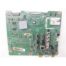 SAMSUNG UN40ES6100FXZA TV Main Video Board BN94-0525Y