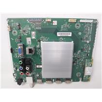 PHILIPS 55PFL5601 TV Main Video Board BA51REG0401