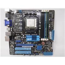 Asus M4A78LT-M/CM1730/DP_MB Motherboard w/AMD Athlon II X2 220 w/8 GB RAM