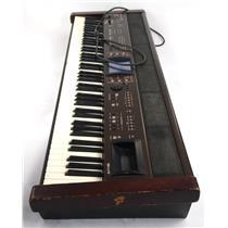 Roland KF-7 88 Keys Digital Intelligent Portable Rare/Vintage Piano - WORKING
