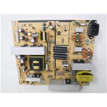 INSIGNIA NS-46L780A12 TV PSU POWER SUPPLY BOARD 715G3885-P03-W30-003S