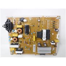 LG 43UT640S0UA TV PSU POWER SUPPLY BOARD LGP43T-19V1 EAX68304101(1.7)