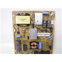 VIZIO E370-A0 TV PSU POWER SUPPLY BOARD PSEC-A211A/A211B