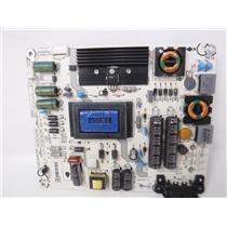 INSIGNIA NS-40D420NA16 TV PSU POWER SUPPLY BOARD RSAG7.820.5536/R0H