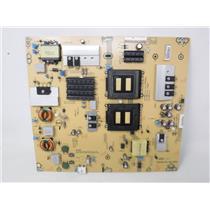 VIZIO M3D470KDE TV TV PSU POWER SUPPLY BOARD 715G5345-P01-003-003M